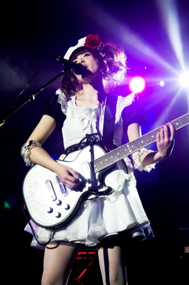 RMMS-BAND-MAID-Sakura-Con-2016-O1164