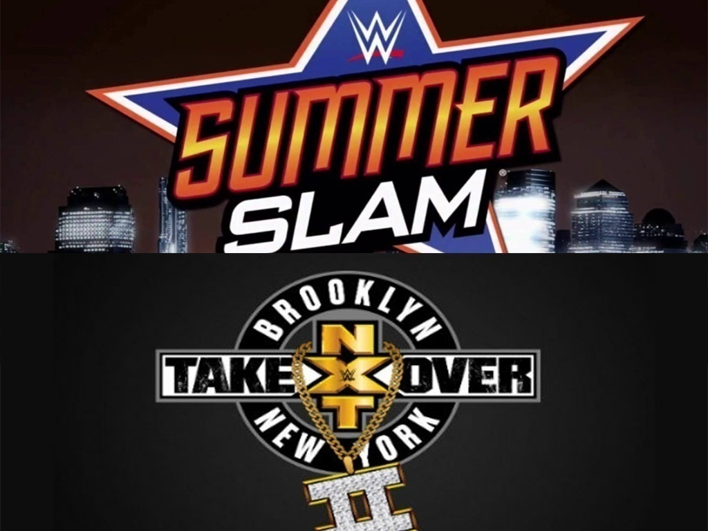 Summerslam-Weekend-2016