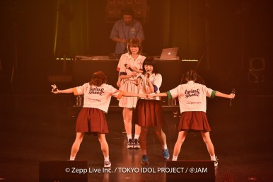 NPP2017_Lyrical School-6