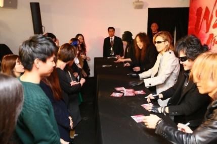 RMMS-X-Japan-We-Are-X-Tower-Records-2017-0438
