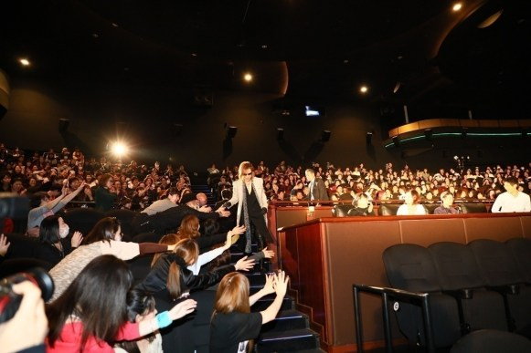 RMMS-X-Japan-We-Are-X-Yoshiki-Theater-2017-0044
