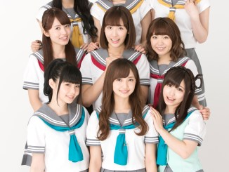 RMMS-Love-Live-Sunshine-Aquors-Anisong-World-Matsuri-Anime-Expo-2017