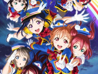 RMMS-Love-Live-Sunshine-Aqours-Happy-Train-tour-goods-1
