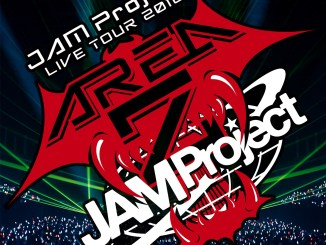 RMMS-JAM-Project-Area-Z-Live-Edition-jacket