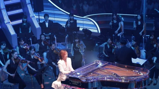 RMMS-Yoshiki-Music-Station-20170918-0004