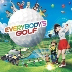 Everybodys_Golf_2017