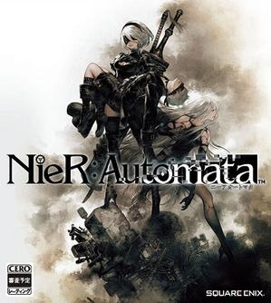 Nier_Automata_cover_art