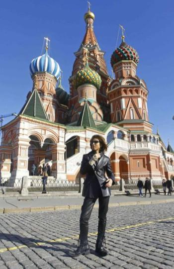 RMMS-Yoshiki-We-Are-X-Russia-Tour-2018-announce4-lores