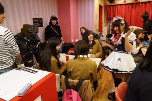 RMMS-maidreamin-Kuragehime-Princess-Jellyfish-Fuji-Tv-ep3-2
