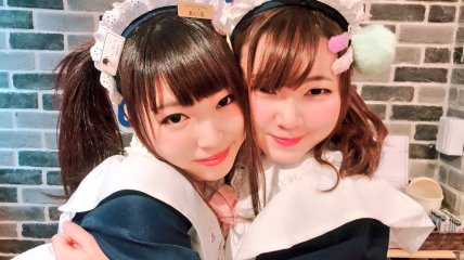RMMS-maidreamin-Twin-Tail-Day-2018-02-02I