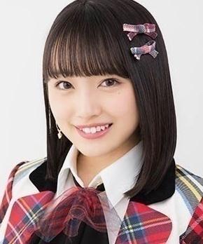 AKB48 Team A Mukaichi Mion