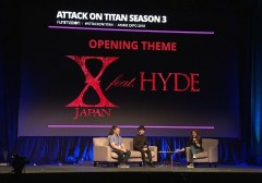 RMMS-X-Japan-Hyde-Red-Swan-Attack-on-Titan-3