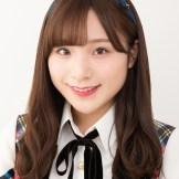Ayaka Hidaritomo