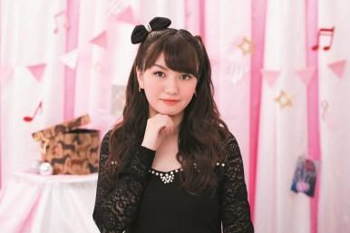 Aihara Kotomi