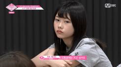 PRODUCE48-EP03-07