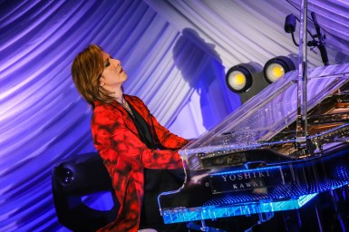 RMMS-Yoshiki-Dinner-Show-5th-Anniversary-2018-Final-G