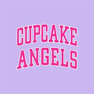 Tommy Heavenly 6 Cupcake Angels