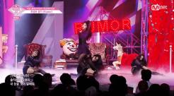 PRODUCE48-EP10-46