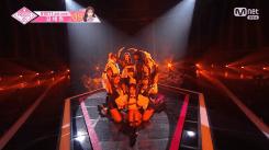 PRODUCE48-EP12-15