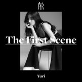 Yuri The First Scene