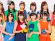 Morning Musume 18