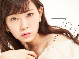 Watanabe Miyuki 17 Percent Promo