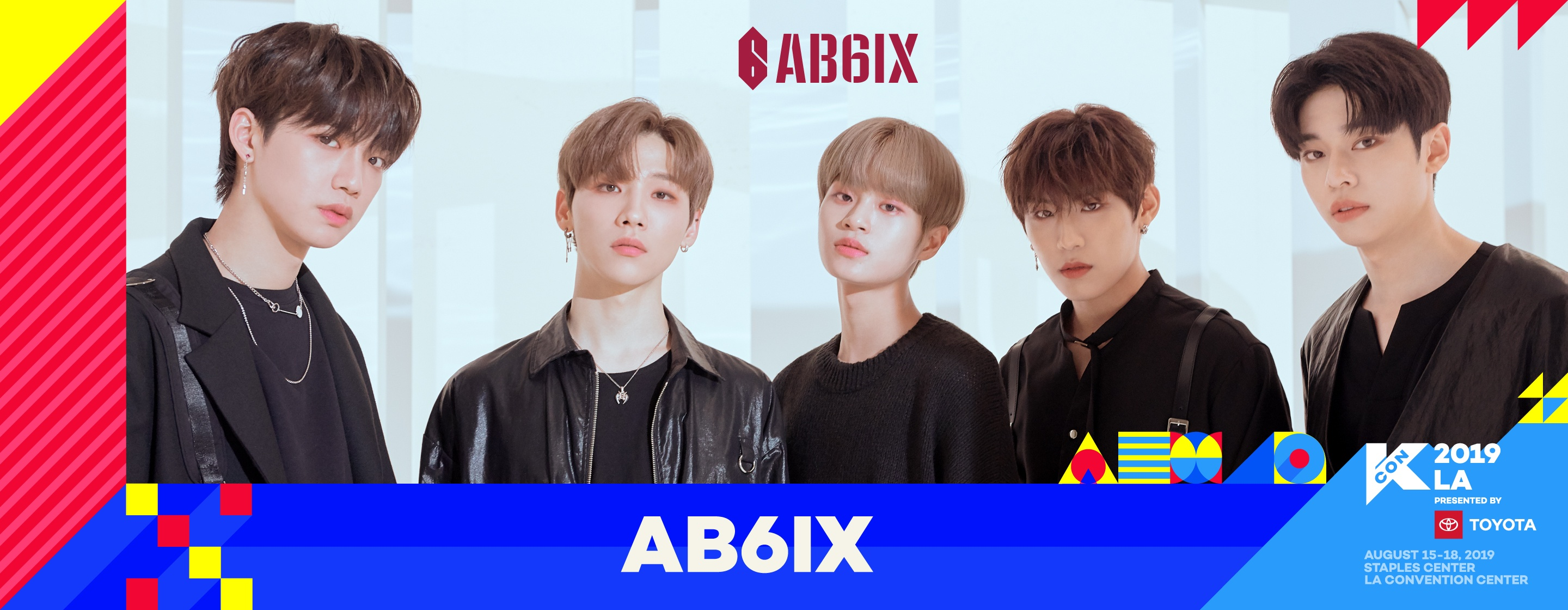 KCON19LA_ArtistAnnouncement_Website-AB6IX