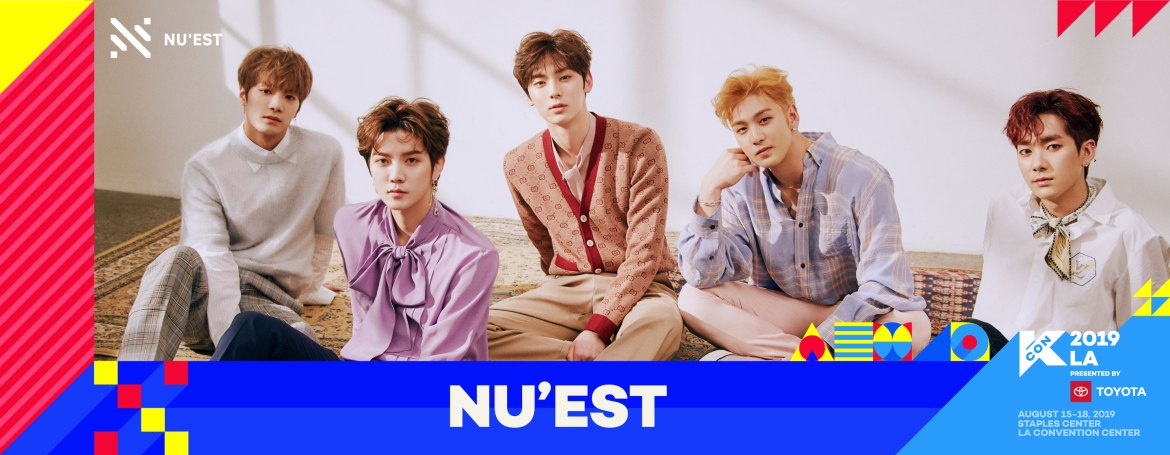 KCON19LA _ArtistAnnouncement_Website-NUEST2