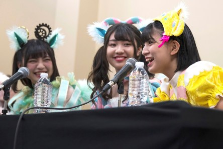 RMMS-Wasuta-Anime-North-2019-05-25-9