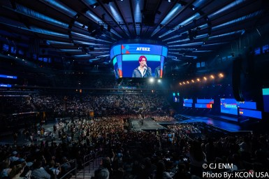 KCON NEW YORK 2019 CONVENTION-25