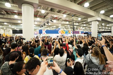 KCON NEW YORK 2019 CONVENTION-37
