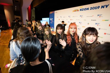 KCON NEW YORK 2019 CONVENTION-86