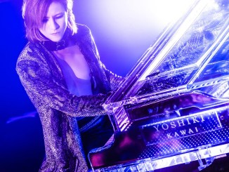 RMMS-Yoshiki-Japan-Expo-2019-1web