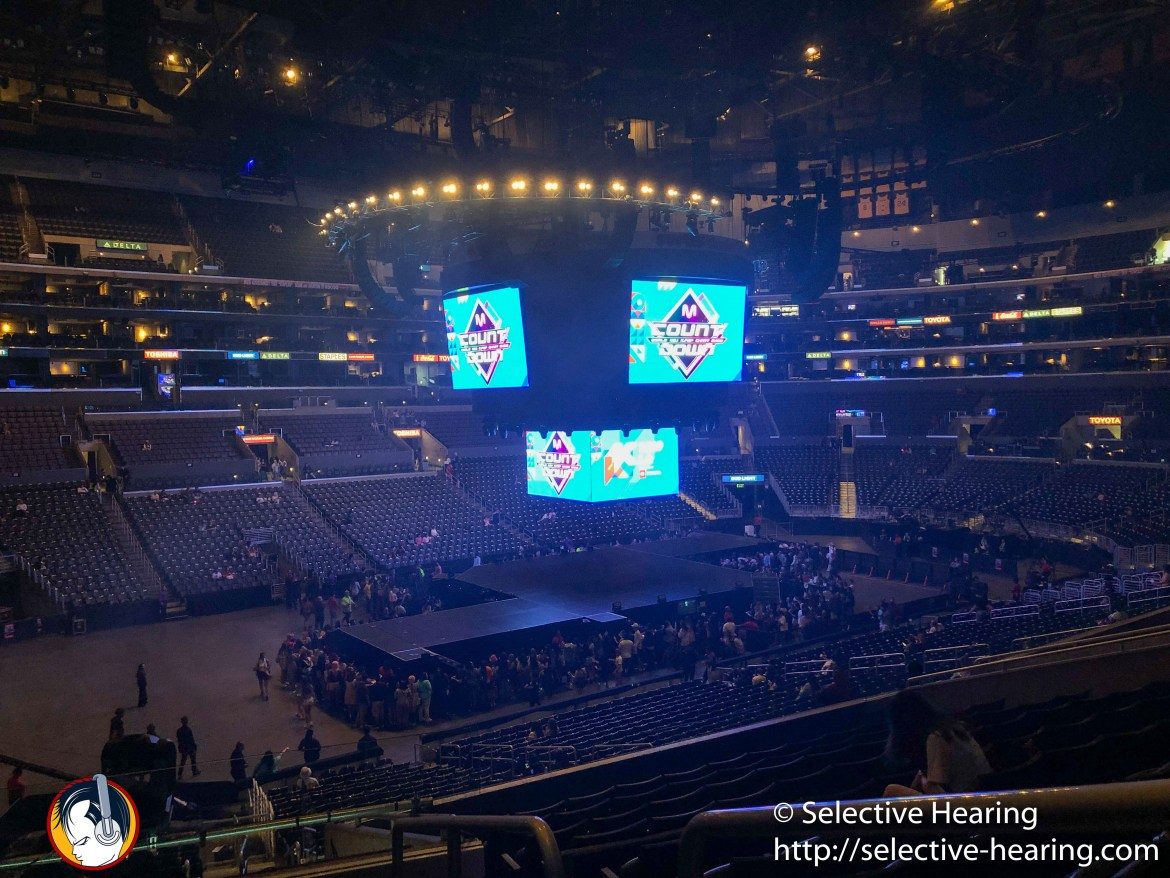 KCON LOS ANGELES 2019 AUG 19-77