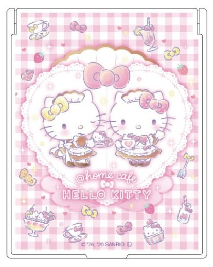 RMMS-at-home-cafe-Hello-Kitty-2020-7-goods-mirror.