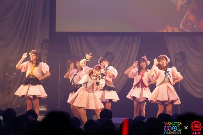NEW YEAR PREMIUM PARTY 2020 MAGICAL PUNCHLINE-2