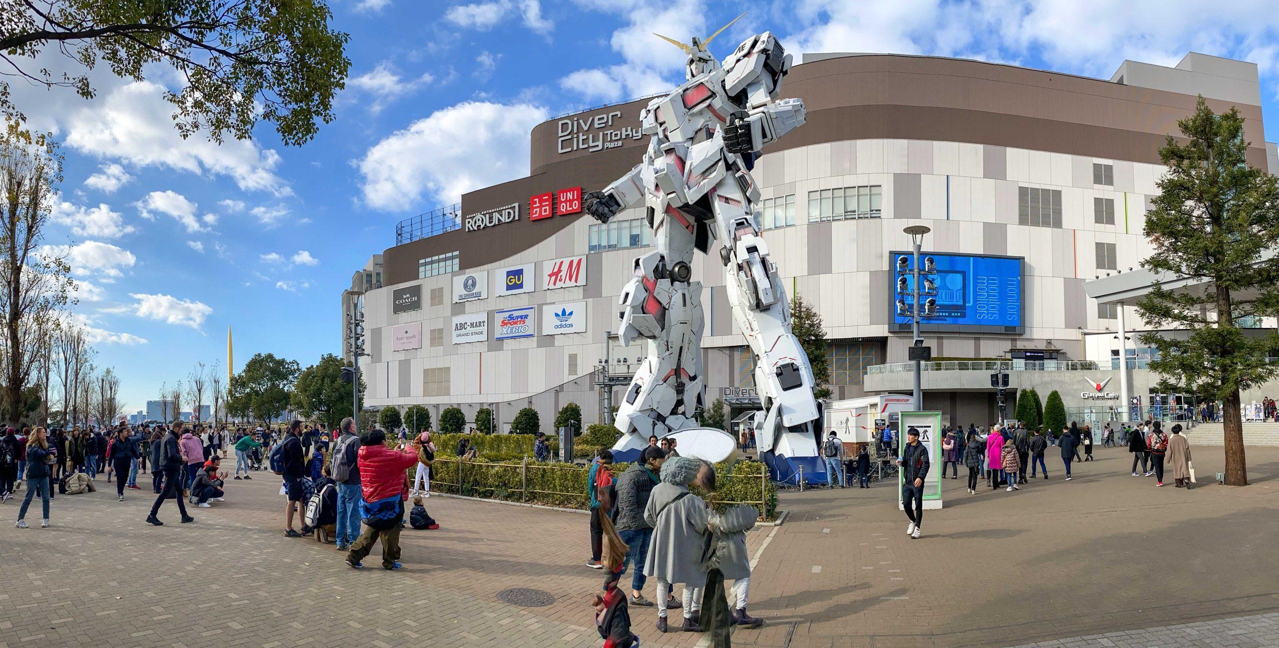 JAPAN JANUARY 2-3, 2020-4