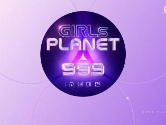 GIRLS-PLANET-999-EP-1-15