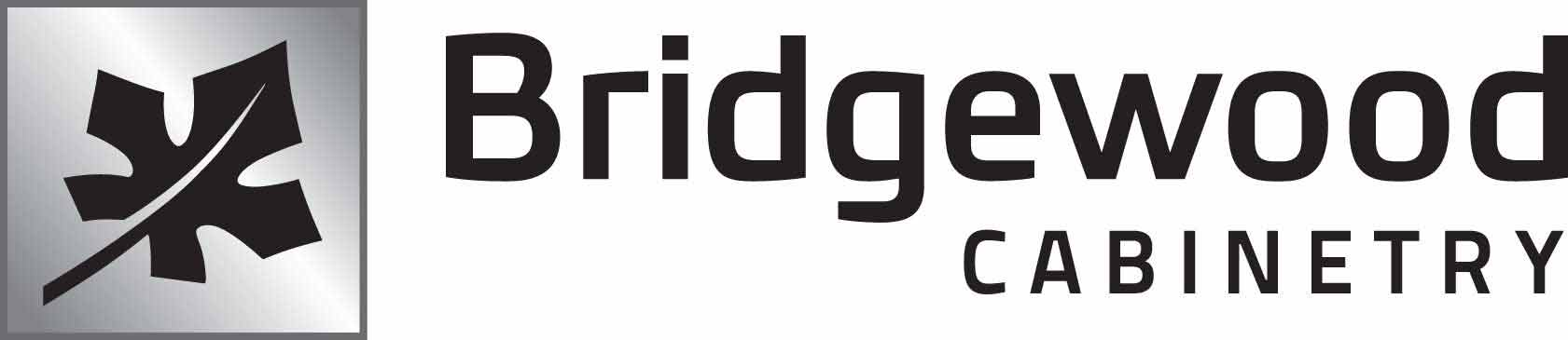 Bridgewood Cabinetry