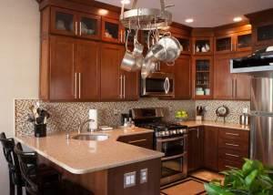Robbinsville Kitchen remodel