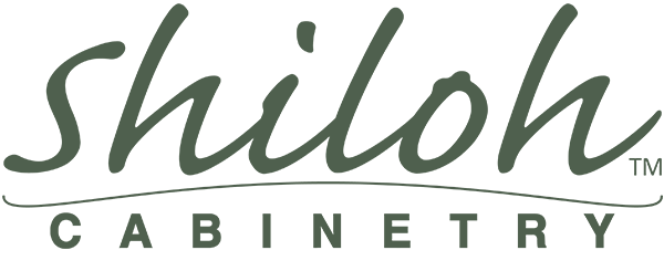 Shiloh Cabinetry