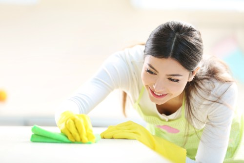 janitorial jobs victoria bc