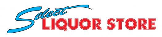 Select Liquor Store