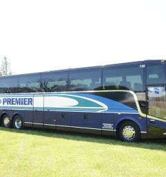 belgian bus manufacturer van hool coming to morristown morristown tn economic development [ 1200 x 800 Pixel ]