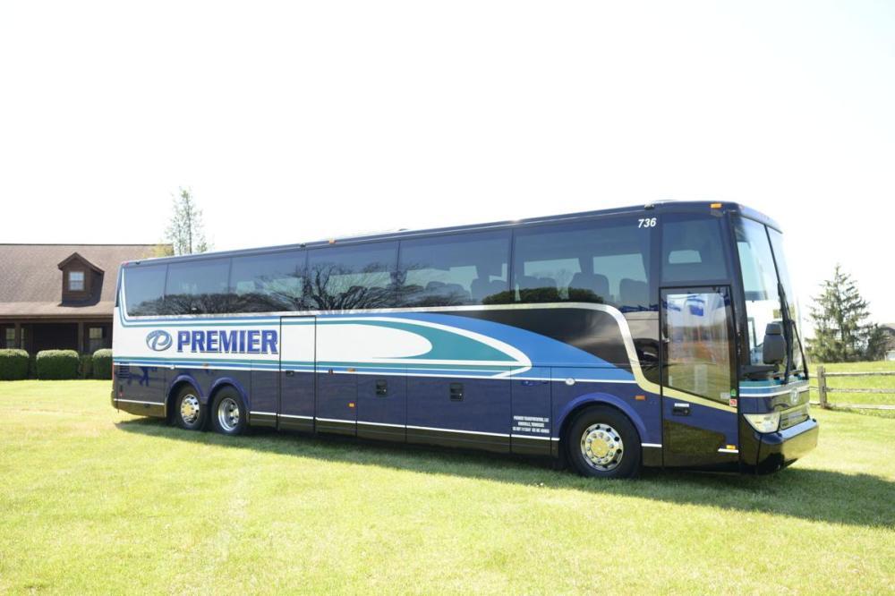 medium resolution of belgian bus manufacturer van hool coming to morristown morristown tn economic development