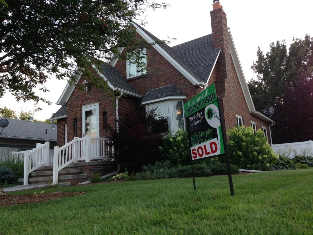 Select Mortgage Advisors - Louisville, ky -mortgage broker - home loans