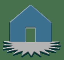 refinance louisville, best mortgage broker louisville, best mortgage rates, best mortgage lender louisville