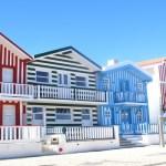 Immobilier: Les 4 changements pour 2018