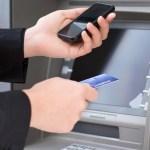 Quelle est la meilleure banque en ligne pour les professionnels ?