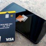 Orange Bank, une révolution dans l'univers bancaire?